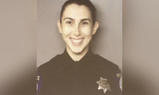 Officer Shot & Killed Responding To Disturbance In North Sacramento