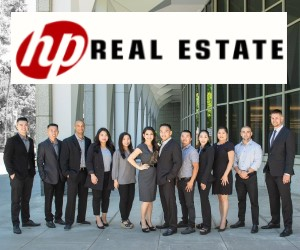 HP Real Estate