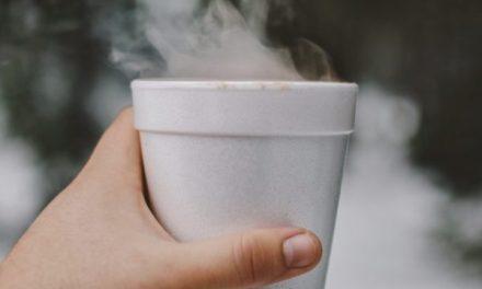 Elk Grove To Possibly Follow Styrofoam Bans Sweeping Across America