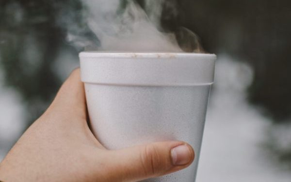 Elk Grove To Possibly Follow Styrofoam Bans Sweeping Across America