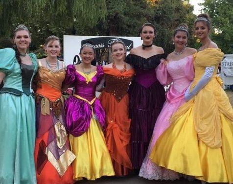 Strauss Festival Romances Elk Grove Again In 2019