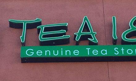 A Taste Of Taiwan At Tea 18