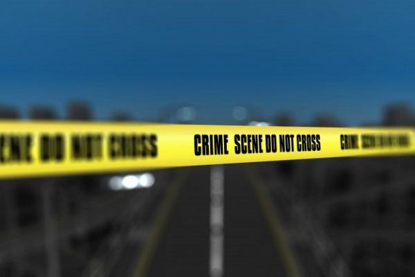 Homicide In Elk Grove: Male Victim Succumbs To Wounds