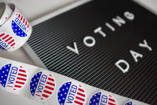 Elk Grove Takes Steps Toward By-District Elections