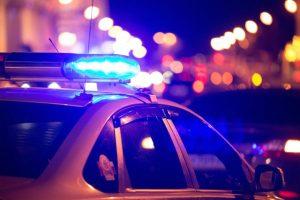 Police Apprehend Sacramento Robbery Suspects