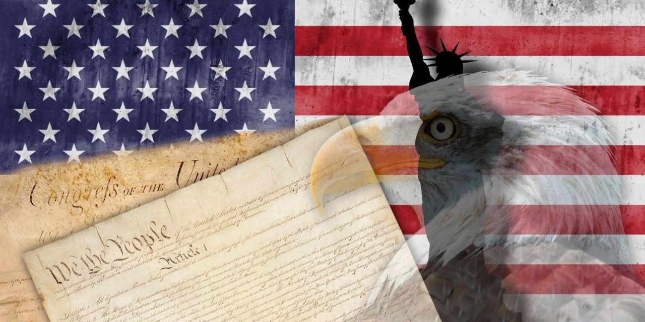Impeachment Process 101