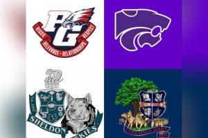 Four Elk Grove Schools Make The List Of Top 25 Best Public High Schools In The Sacramento Area
