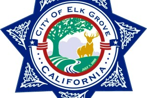 Elk Grove Police Arrests Cellphone Thief, Looking For Driver