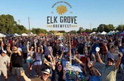Elk Grove Brewfest Is Back For 2020 & It's Even Bigger!