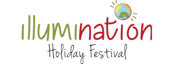 A New Annual Elk Grove Tradition, The Illumination Festival Opens This Saturday!