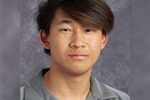 Missing 17 Year Old Boy Found Dead On American River Bike Trail