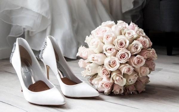Wedding & Freelance Industry Hit Hard By AB5 Law