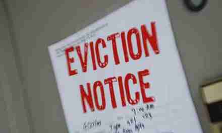 Elk Grove City Council Passes Moratorium On Evictions