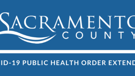 Sacramento County Stay At Home Order Extended Through May 22