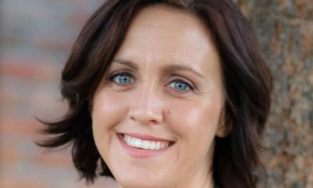 Jaclyn Moreno To Run For Sacramento County Board Of Supervisors