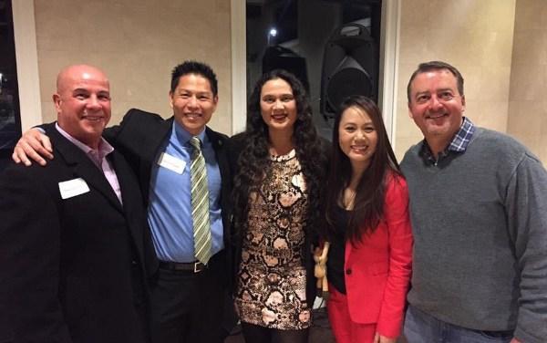 All Four Members Of The Elk Grove City Council Endorse Bobbie Singh-Allen For Mayor Of Elk Grove