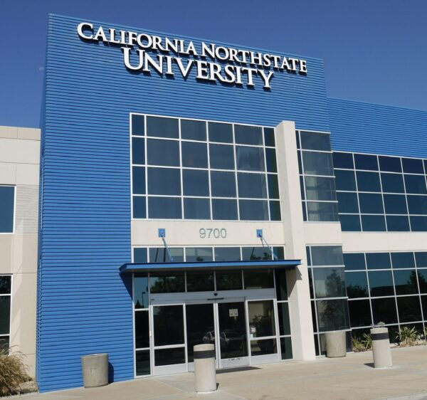 California Northstate School Of Medicine To Hold Blood Drive On August 25