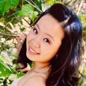In Loving Memory of Cathy Ly Phan