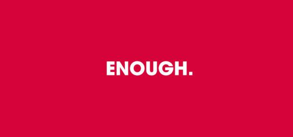 Op-Ed:  Enough, Steve Ly, Enough