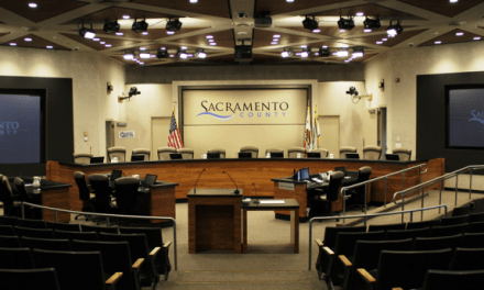 Sacramento County Didn't Spend All Of Its Coronavirus Relief Funds. How Much, Why & What Happens Next?