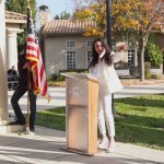 Bobbie Singh-Allen Inaugurated As Mayor of Elk Grove