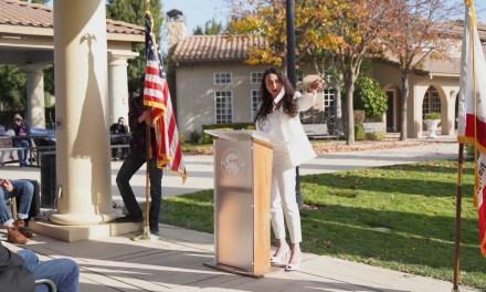 Bobbie Singh-Allen Inaugurated As Mayor of Elk Grove