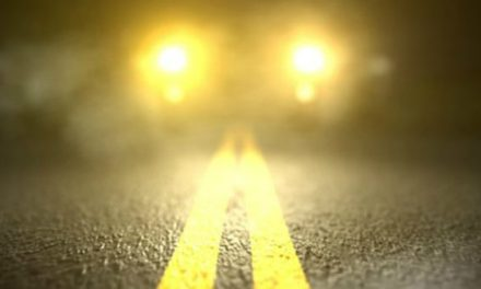 26 Year Old Roseville Woman Killed By Highway 99 Near Elk Grove