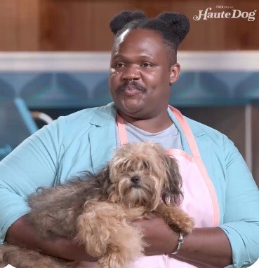 Local Pet Groomer Wins HBO Max Haute Dog Competition