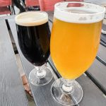 Alaro Craft Brewery: A Hidden Gem In Sacramento