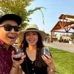 Festivals In Elk Grove Are Back! Uncorked & Uncapped 2021!