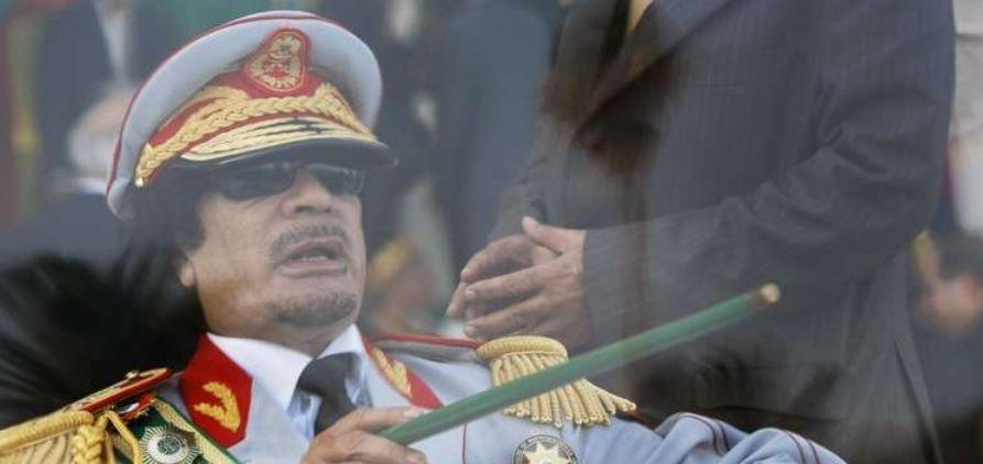 2018-03-0819:34:02.795970-keddafi.JPG