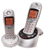 A600C_small-cordless-phone