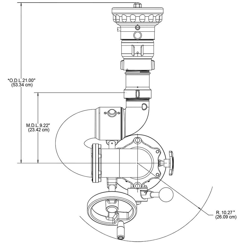 Music Man Stingray Wiring Diagram Auto Electrical Fridge Refrigerator Door Alarm Circuit Engineersgarage Attractive Information On Embellishment