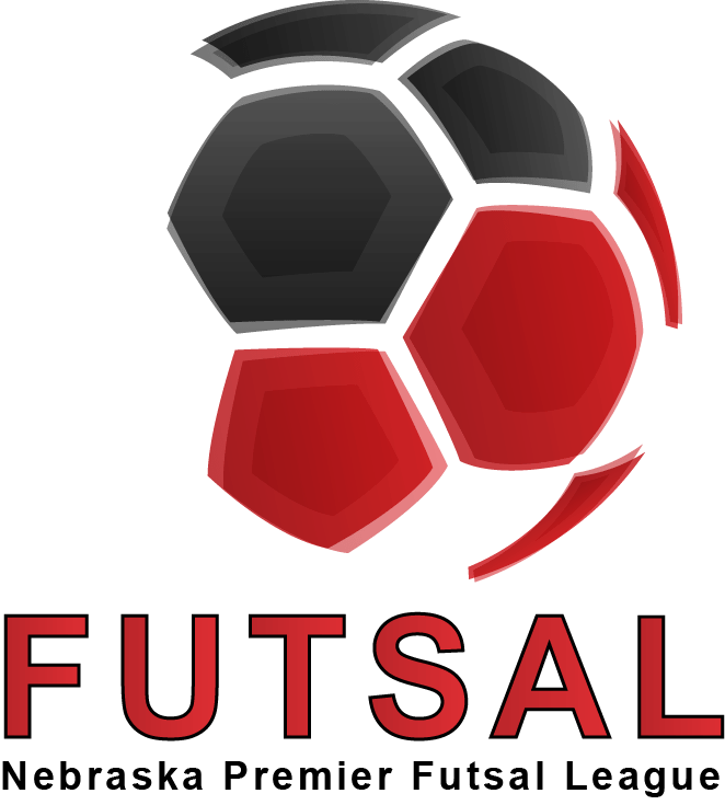 Nebraska Premier Futsal League  Elkhorn Soccer Club