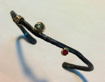 elkin_bracelet_008