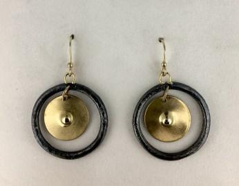 elkin_earrings_001