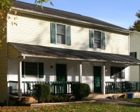 1 Bedroom Apartments For Rent In Bloomington Il