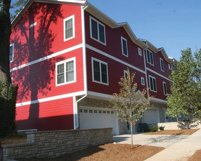 Elkins Apartments: Rent Houses Apartments Bloomington IN