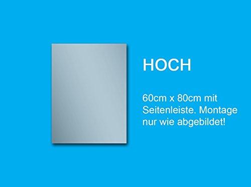 Dailyart 9w Winkel einstellbar Spiegelleuchten Led 360  Drehbar Kristall  Edelstahl Khles