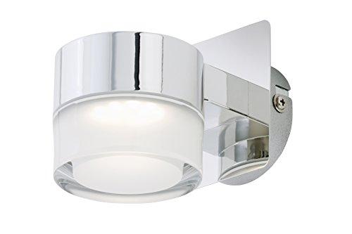 Badleuchten Decke   Badleuchten & Badlampen   Ikea.at