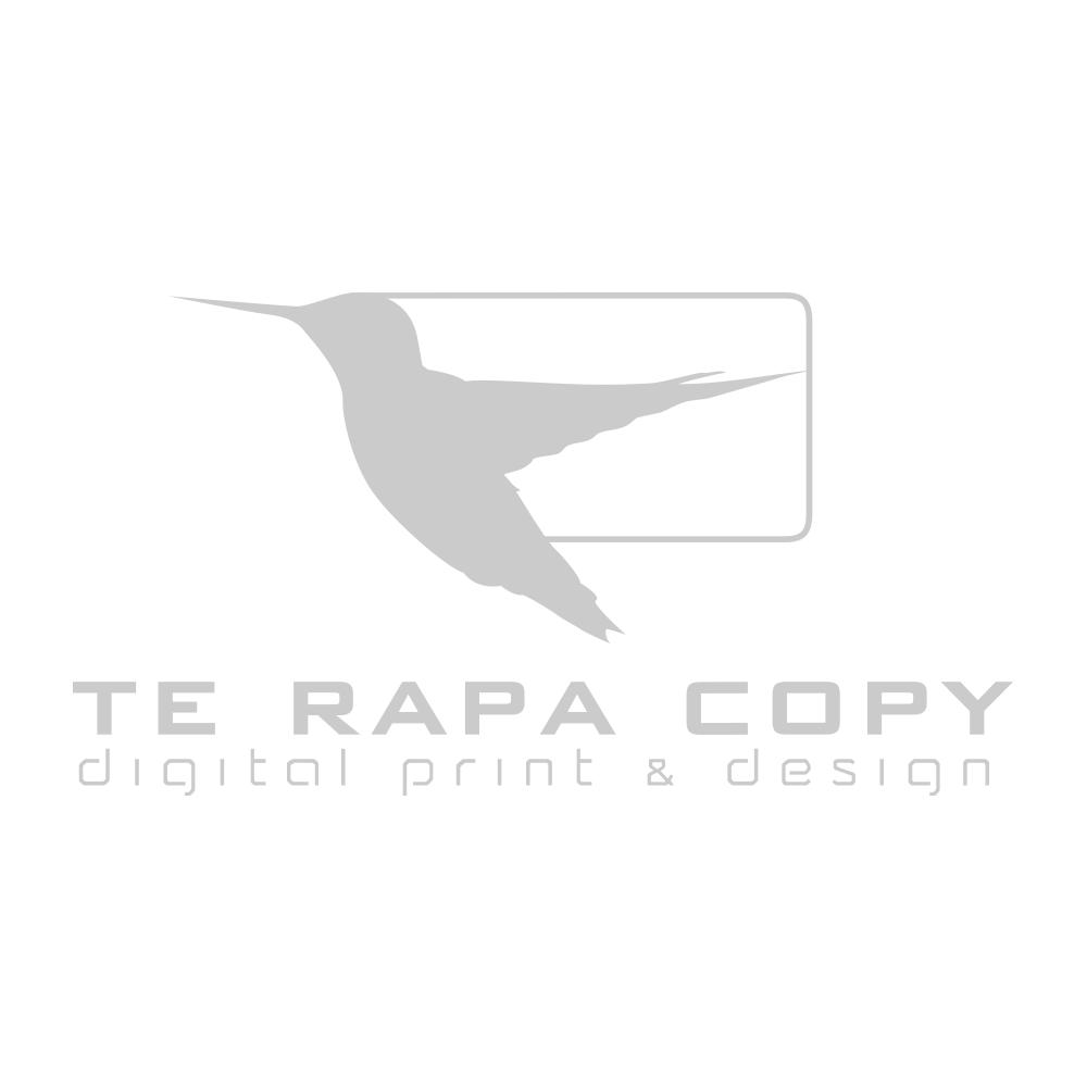 Te Rapa Copy