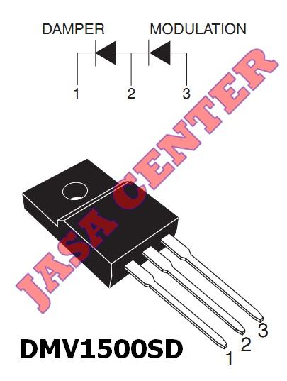 Persamaan Transistor Horizontal Tv Polytron : persamaan, transistor, horizontal, polytron, Polytron, Model, PS52UV60RM, Total, CENTER