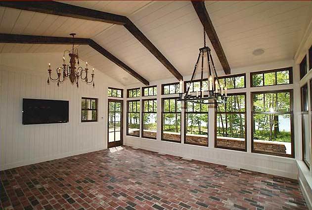 energy-efficient windows, Big Lake, MN