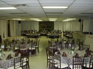 Elksorg  Lodge 2020 Facilities
