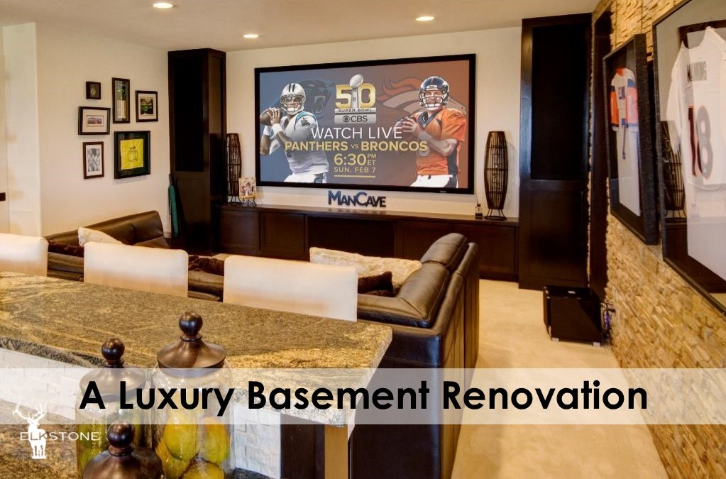 2016 elkstone basement facts elkstone basements