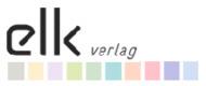 Erste Begegnung Mit Schmetterlingen Elk Verlag