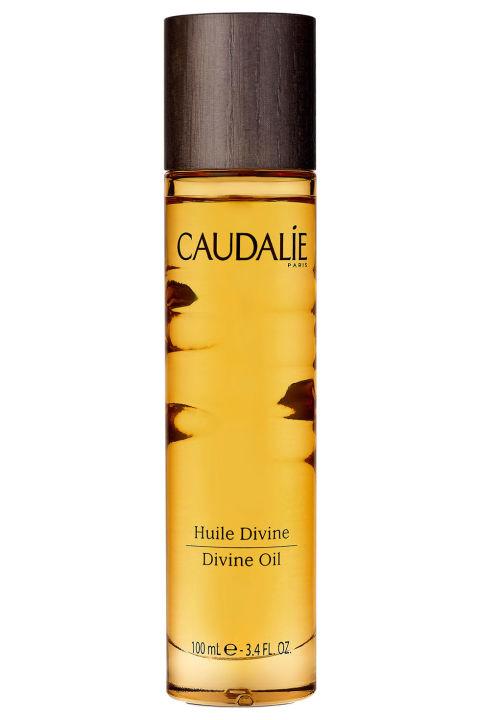 Caudalie Divine Oil Ornament, $9; sephora.com