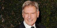 Harrison Ford Never Understood Why Princess Leia Wore a Bikini