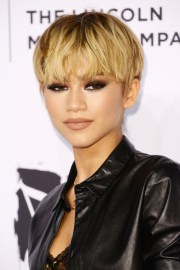 pixie cuts - iconic celebrity