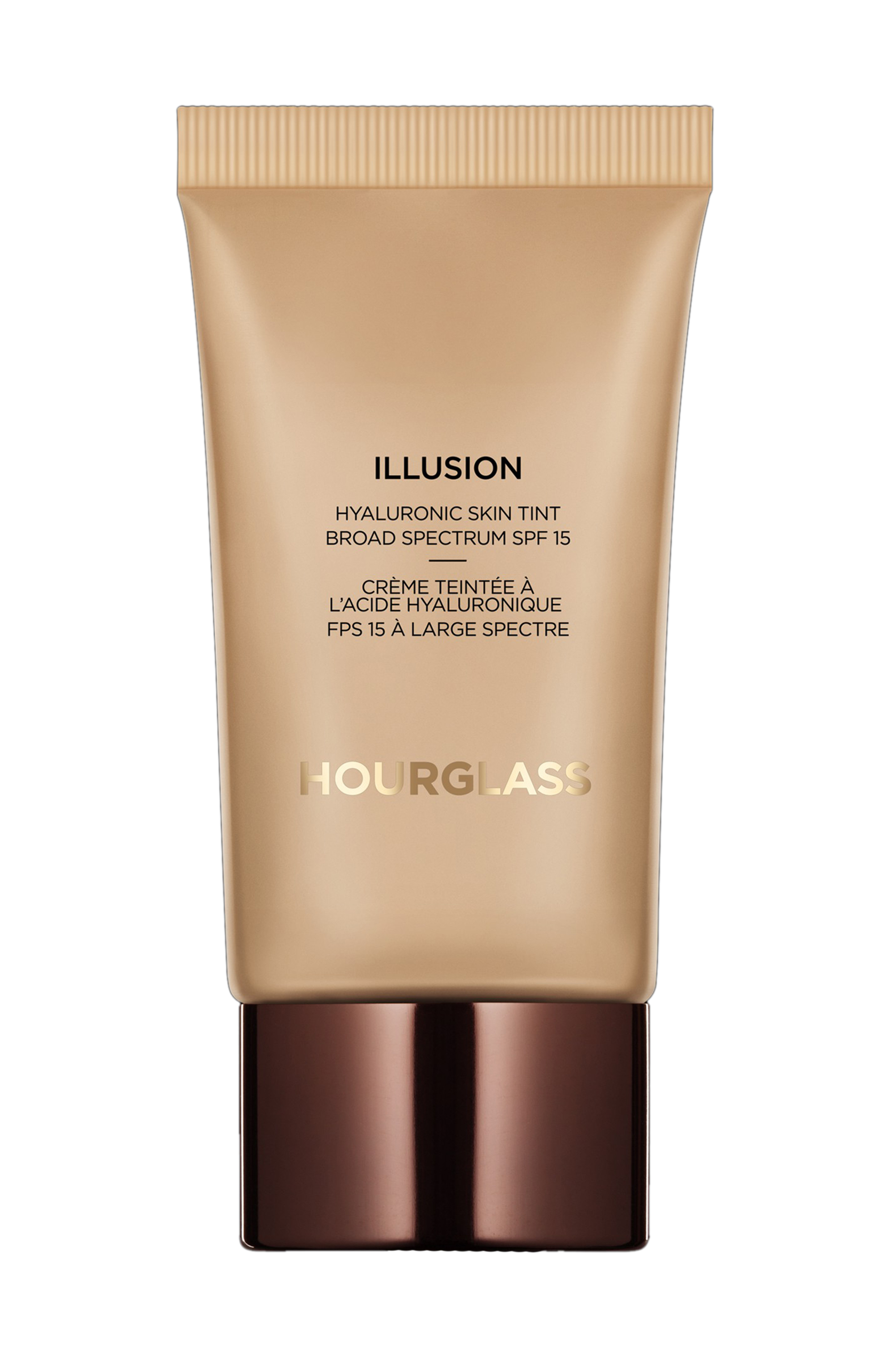 Best Tinted Moisturizers For Fall 2016 8 Tinted